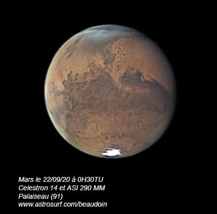 Mars-22-09-20-C14-ASI290MM-120-web.jpg