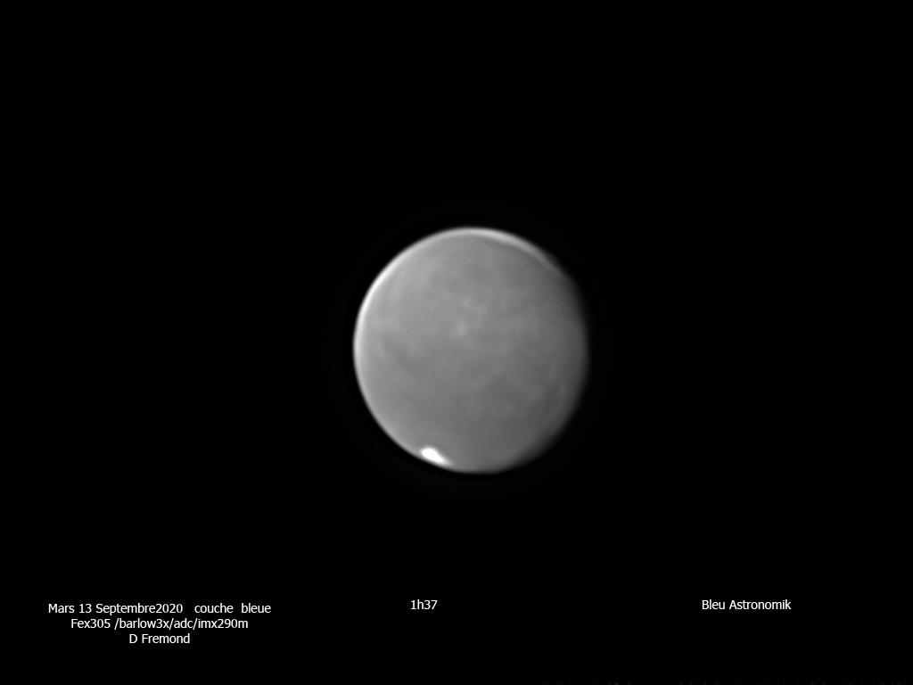 Mars-Bleu13mars2020-1h37TU.png.6930beb86fc7b49786f73452dbbf17a9.png