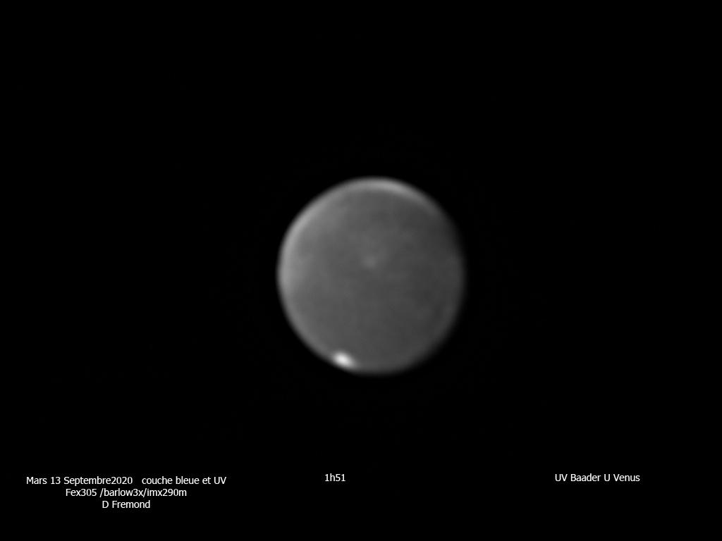 Mars-UV13mars2020-1h51TU.png.737c0c7332d39ca32908bd08938d265f.png