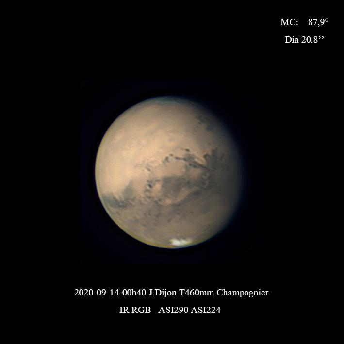 Mars-couleur-2020-09-14.jpg.e5cd4d594de1d8cb181098e7ec9bdf12.jpg
