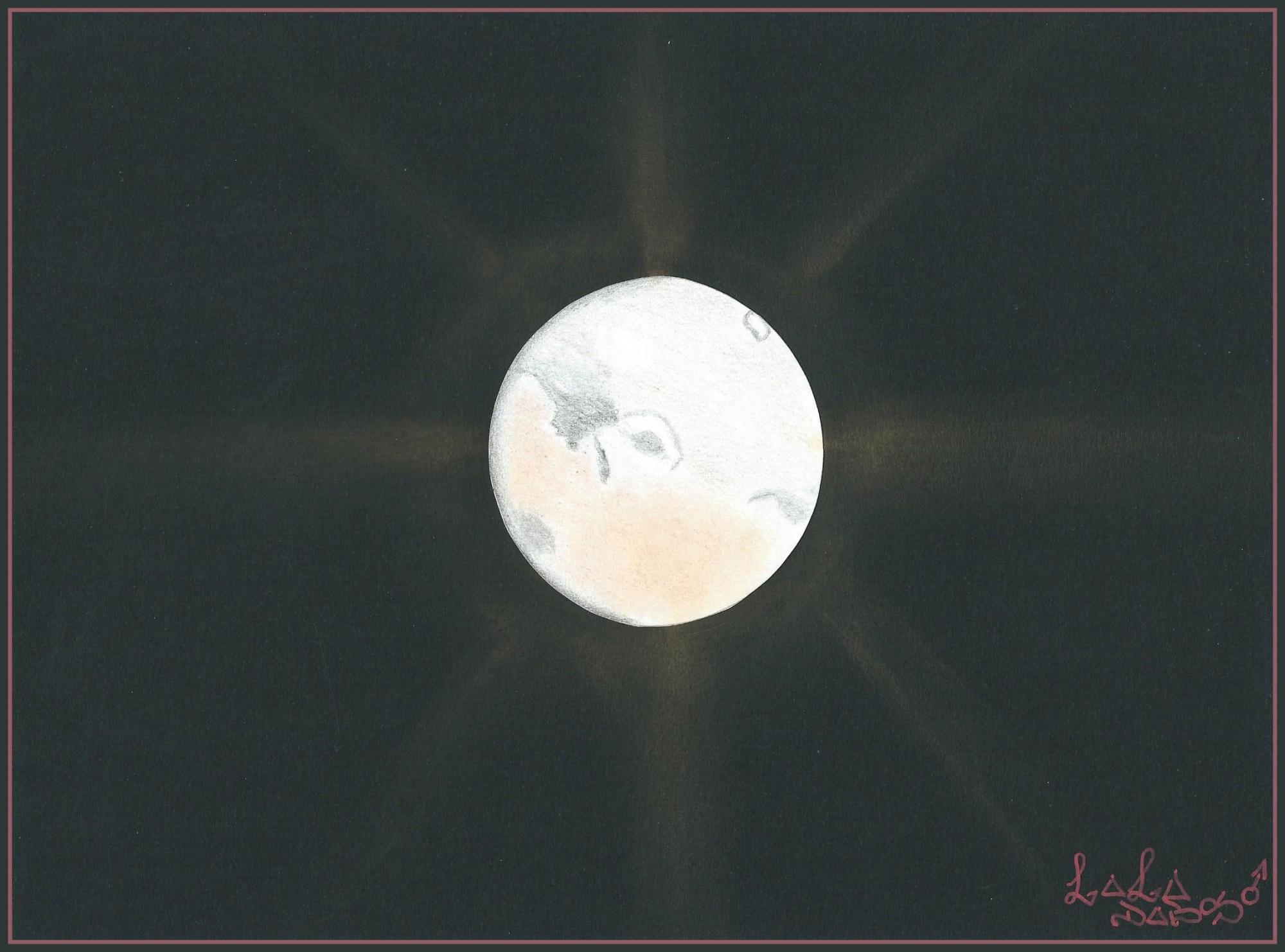 Mars18092020.thumb.jpg.18491d6e0044b36d24cbab295c9fc534.jpg