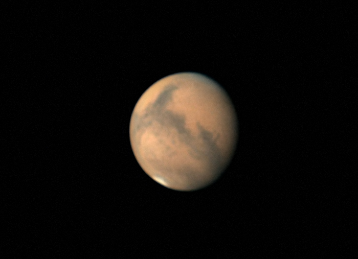 Mars_061457_g6_ap6AS5000pspLucien.png.20826c78275bfb33f41f7037e0303ff5.png
