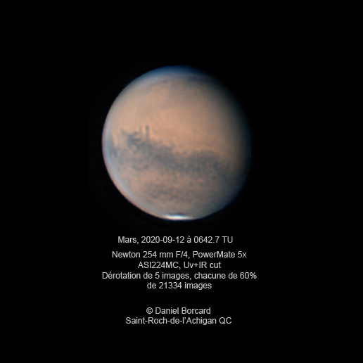 Mars_200912-0642_7_web_recadre.jpg