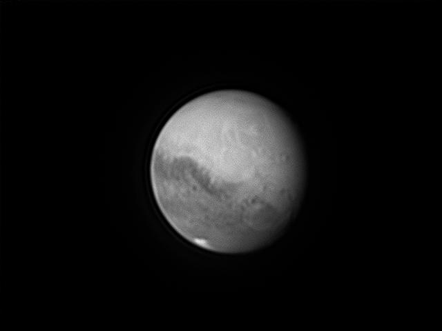 Mars_200912_023142_W23A_lapl5_ap108.png.7e859713591c7256e735b3c7206de7ee.png