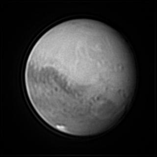 Mars_200912_023142_W23A_pipp_2400.jpg.24e76b23e3e577ec937fb0642dc82892.jpg