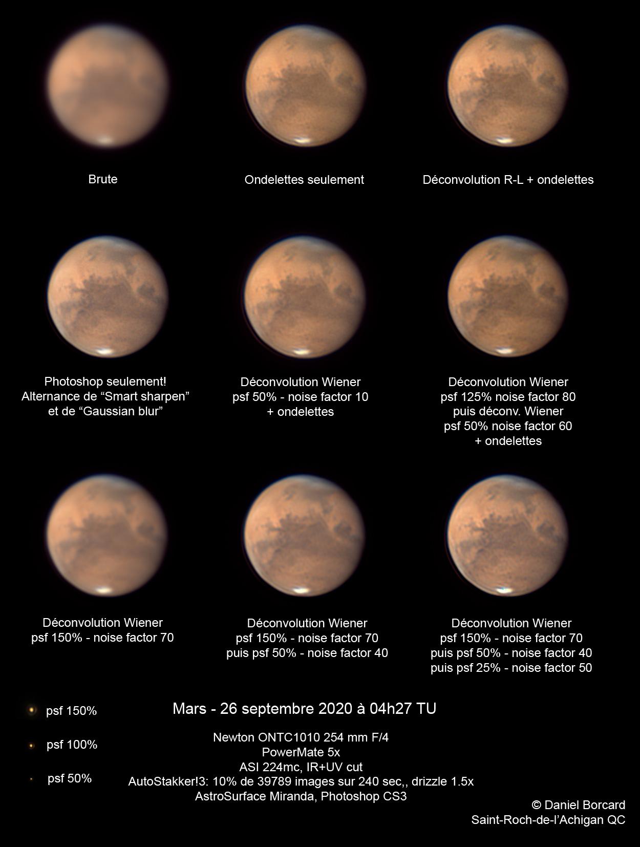 Mars_200926_0427_1_planche_compar.jpg.0afabd9cd22c967219b555e759f29069.jpg