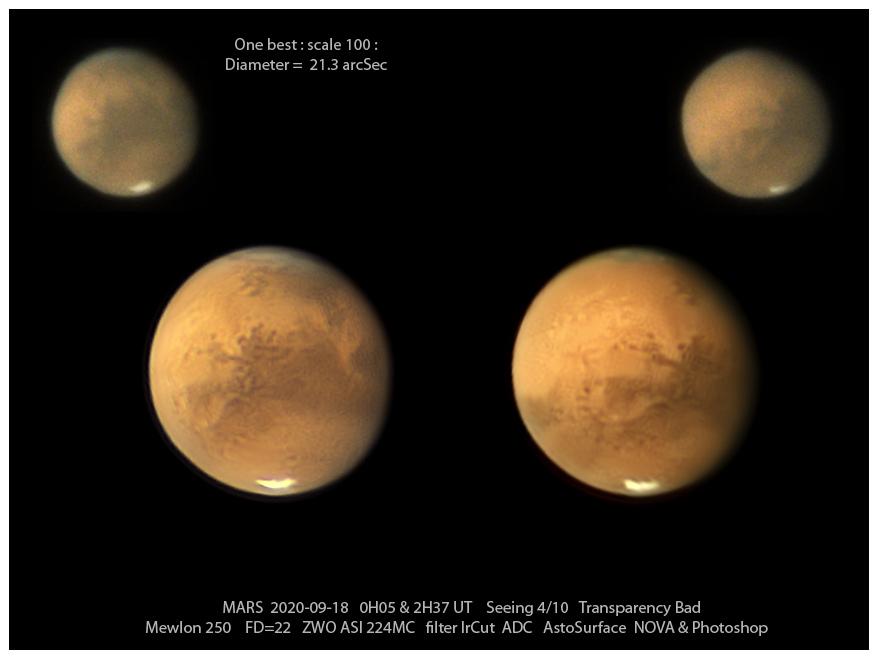 Mars_LEGENDE.jpg