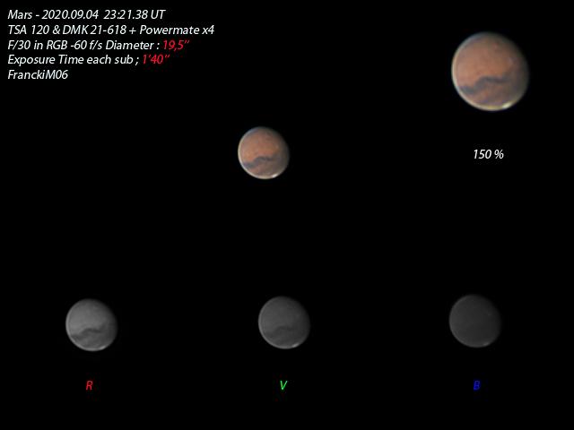 Mars_RVB4-2-cs5-2-FINAL-7.png