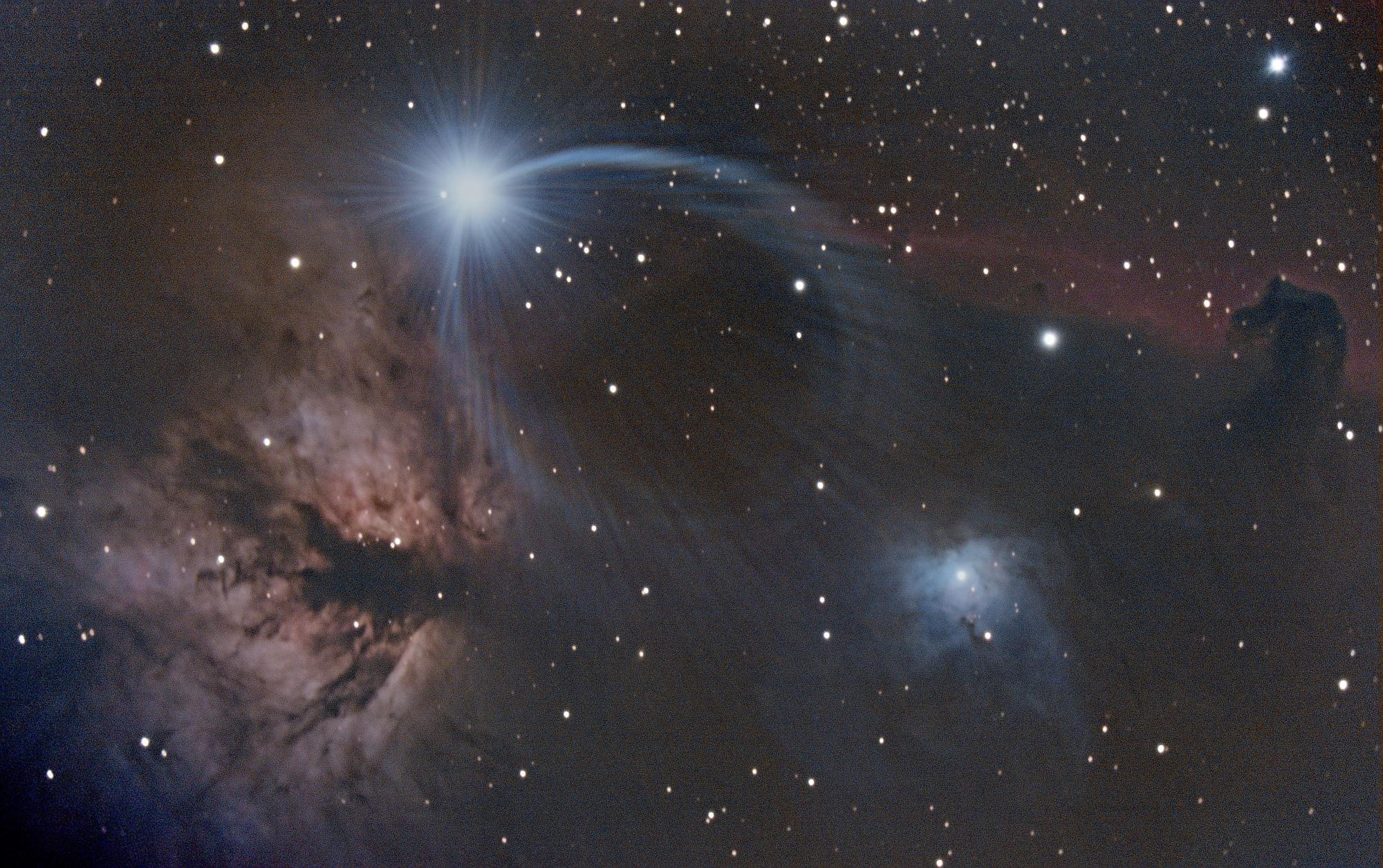 NGC2024_NGC2023_IC434_2020-09-12_GORBIO_SIRIL_CS2.thumb.jpg.2bd60a625b5b73607445834c5d10d6b3.jpg