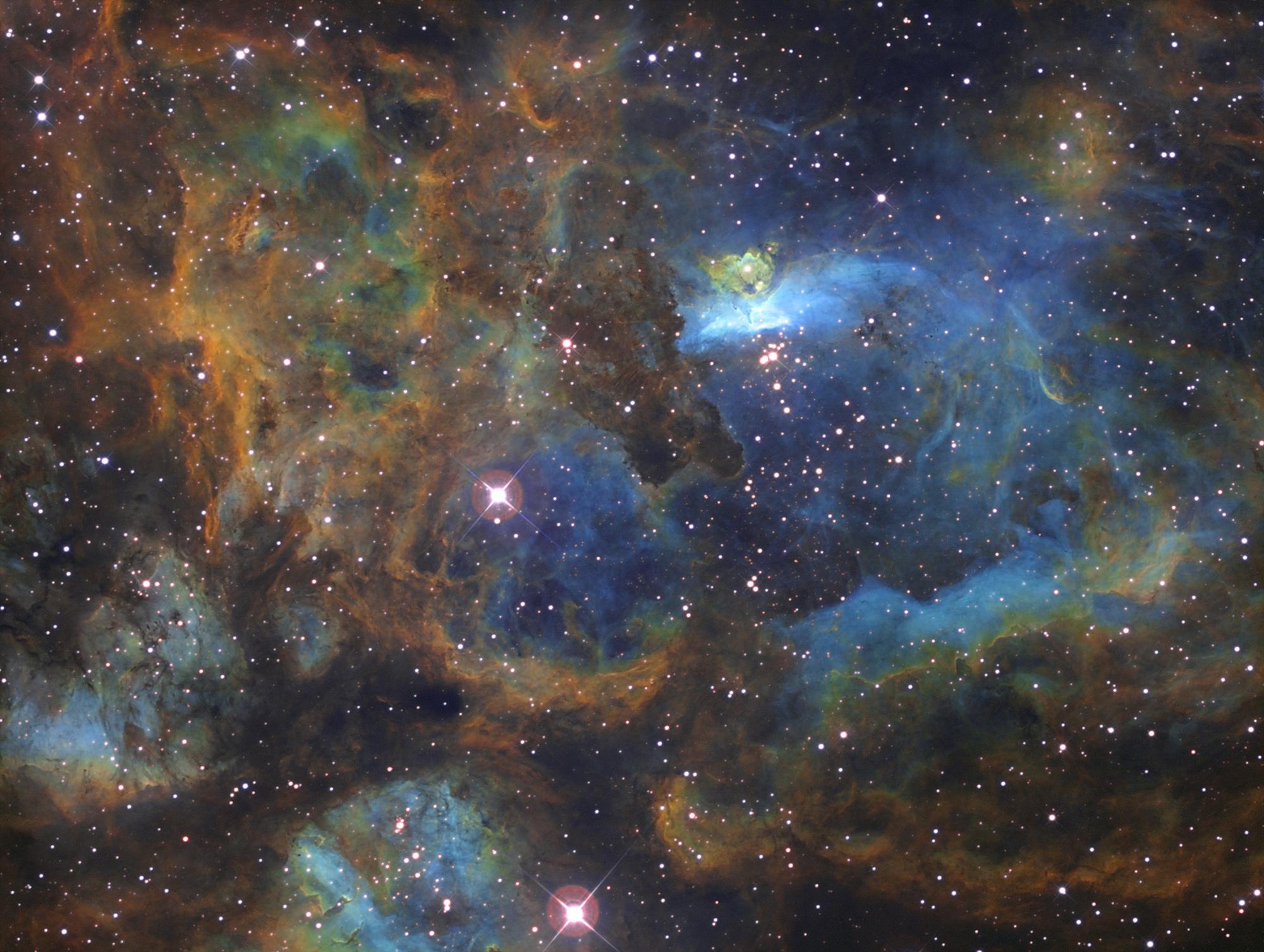 NGC6357-SHO-SHO-V1-Bin2.thumb.jpg.23c77627f982636d00fde5d522c4e0e0.jpg