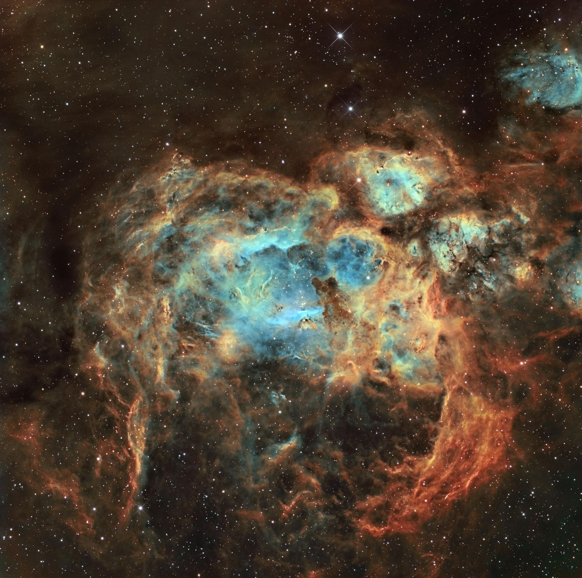 NGC6357V6.jpg