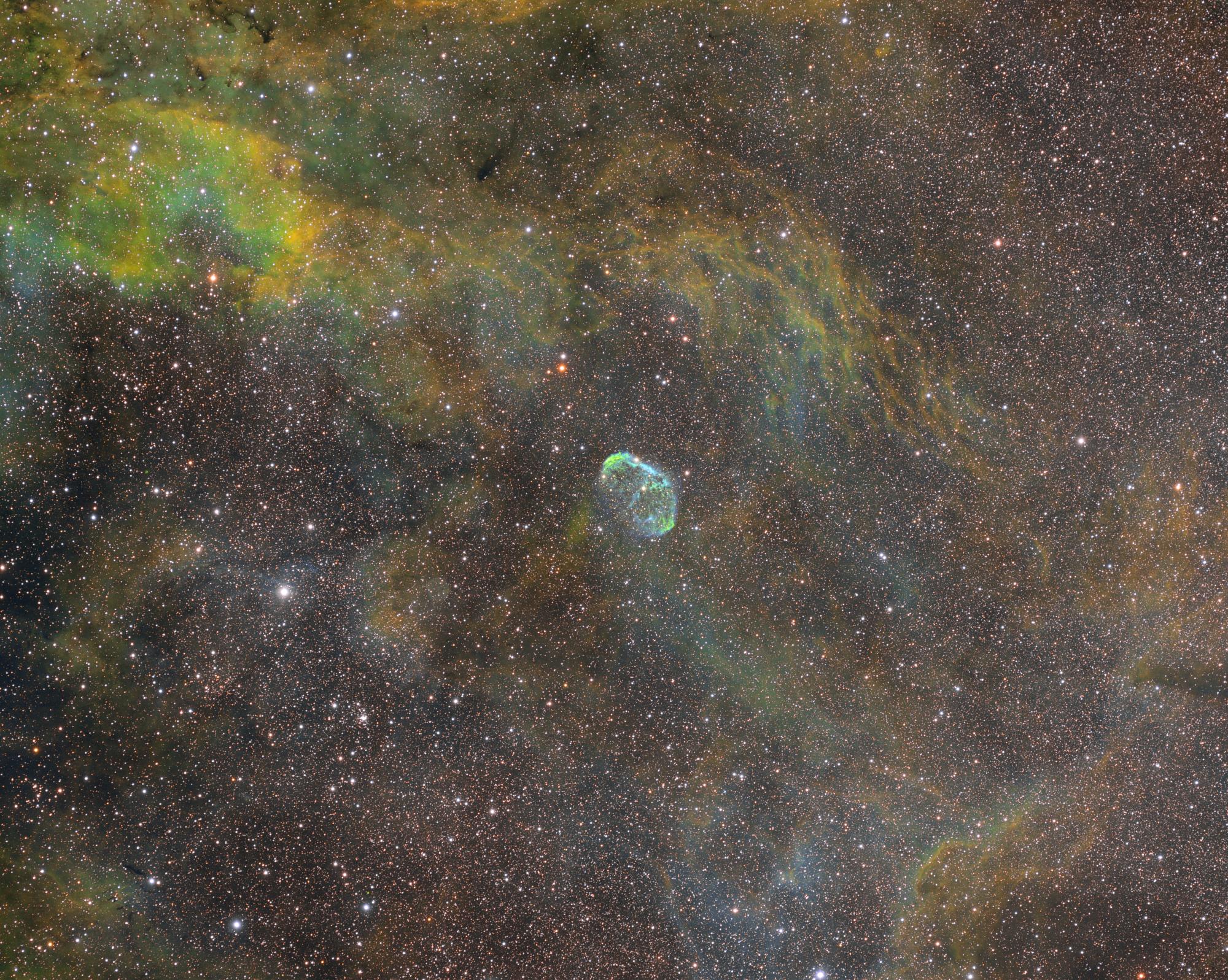 NGC6888-SHO-SHO-V1.thumb.jpg.0a3d209c301a2e6addb7d4c0cdc3c16d.jpg