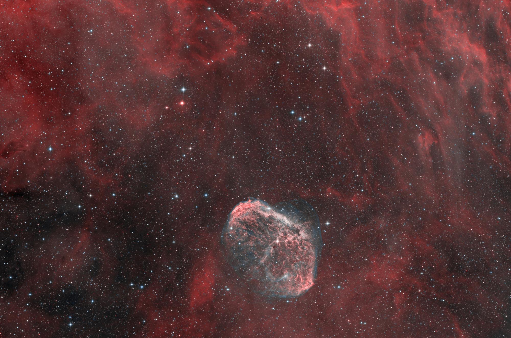 NGC6888HOI-HOO-V2-Bin2.thumb.jpg.d1dc70b48ecf0e5d7e659e87abdadeeb.jpg