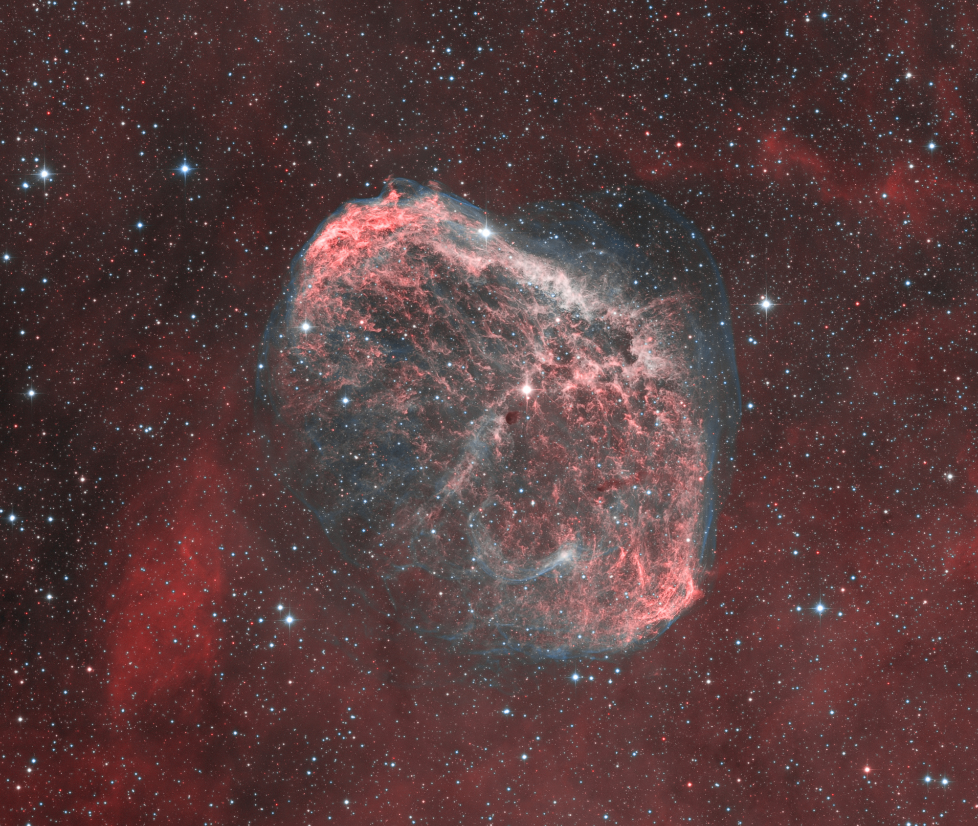 NGC6888HOI-HOO-V2-Crop.thumb.jpg.27e2bd21bf0e2a90d7ac25b5efcdea13.jpg