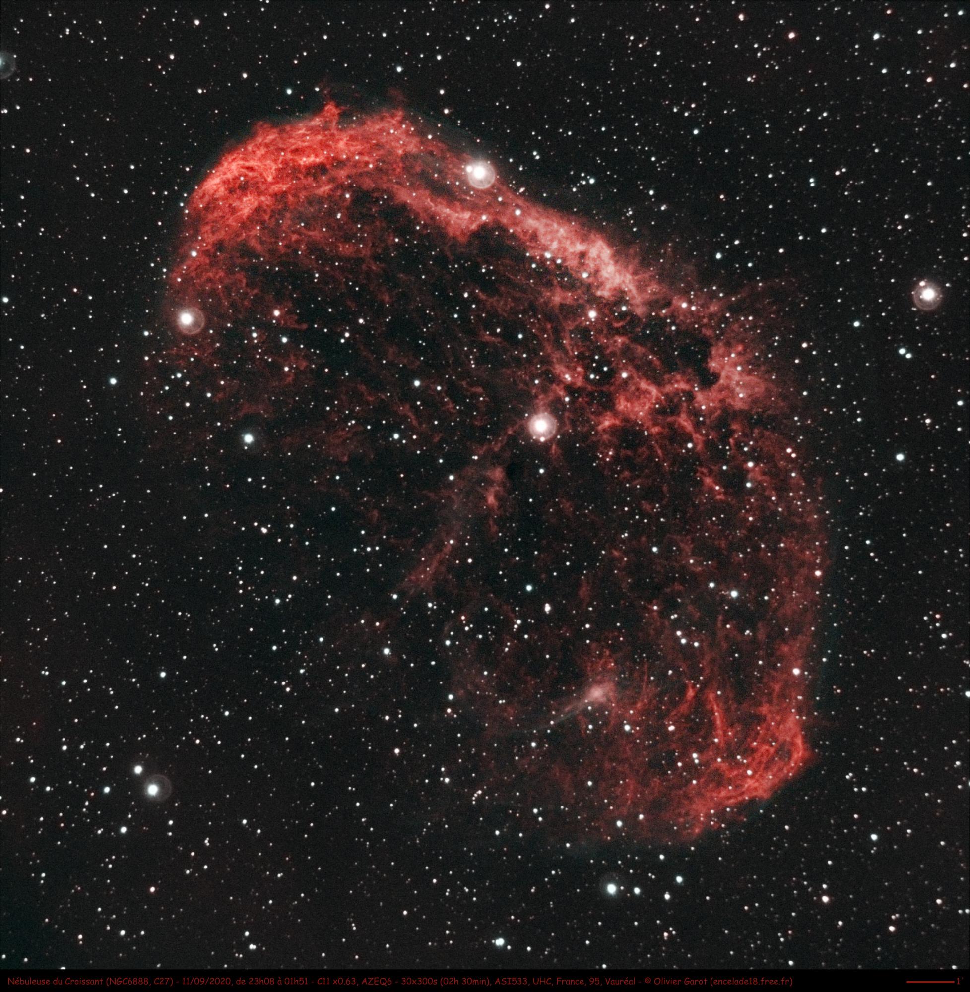 NGC6888_2020_09_11_SSFW_DOF_30im300s_c_s_eG_ecp_th0_tftc2_contA_RB_rbm_nivGA_fph3_MFb03_sat_og.thumb.jpg.fb93fd6d9e689b7e10dc13289283fa85.jpg