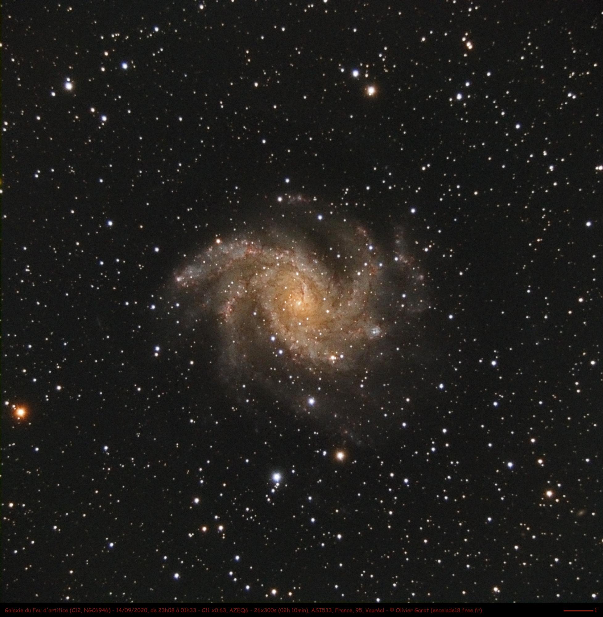 NGC6946_2020_09_14_SSFW_DOF_26im300s_c_s_eG_ecp_th02_MFth0205_RB_tftc1_rbm_MFo2_MFs_MFb_nivGA_tg1_og.thumb.jpg.59067d77e5a6a5f5b7b76fce84cd8f69.jpg