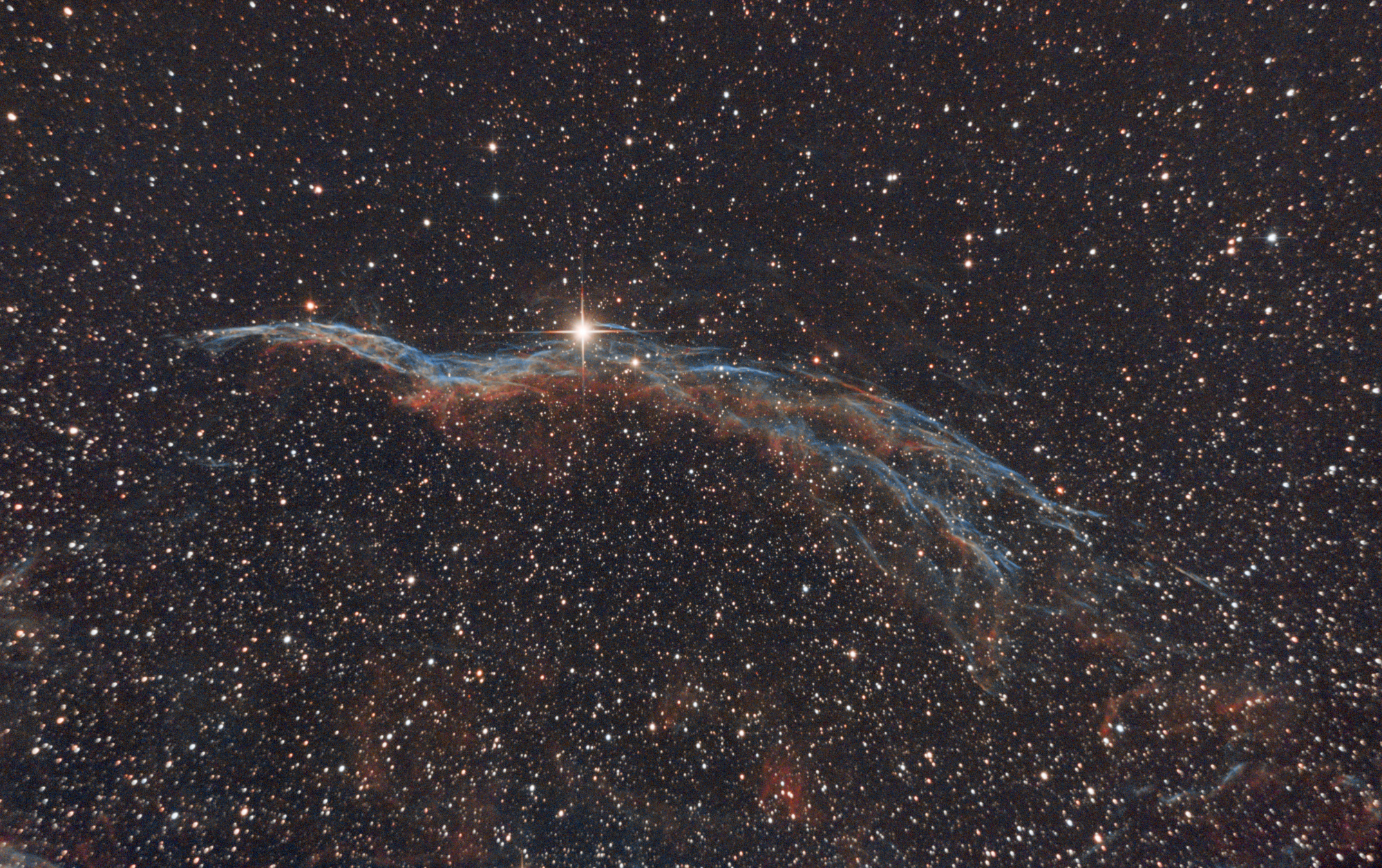 NGC6960NewSIRIL.jpg