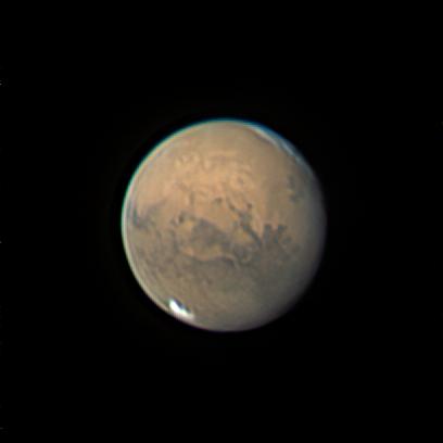 P_Mars_02h05TU_170920_254_224MC_PP.png.9fe88ff8a9241c1e603e2599b68f372a.png