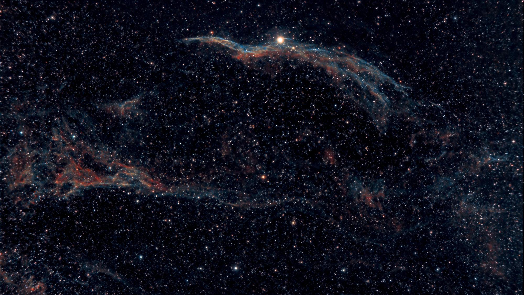 Petite_Dentelle_du_Cygne_NGC_6960_-_51x150s_ISO800_V2.jpg