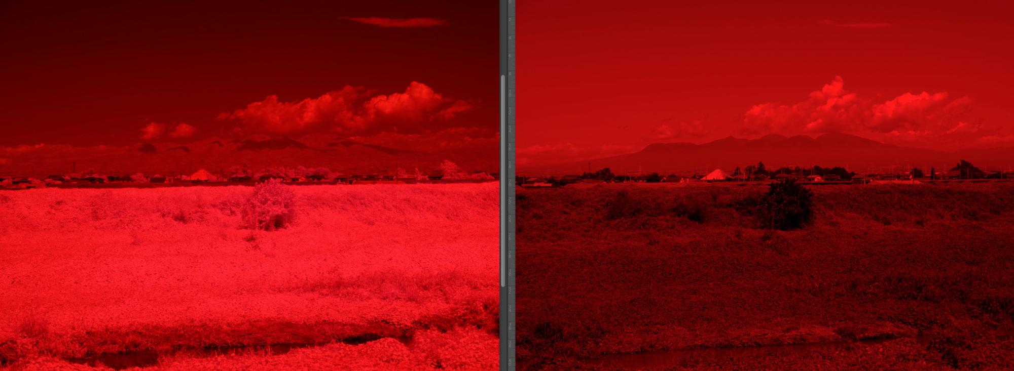 Red_IR.thumb.jpg.a835729195a1433029538feeb74ec956.jpg
