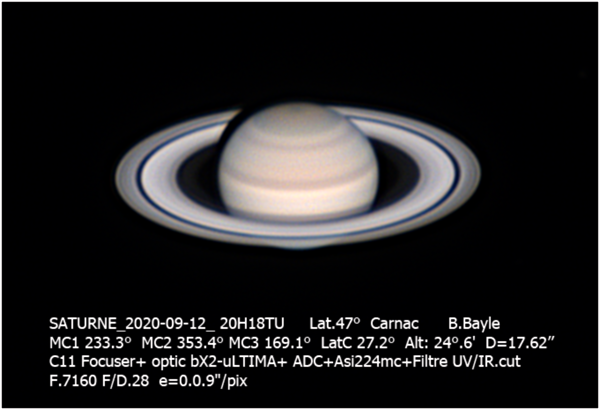 SATURNE_2020-09-12-20h18_.png.204455a10ba97036e68451c996994700.png