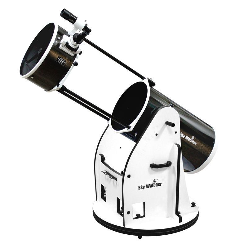 Telescope-Dobson-Skywatcher-N-355-1600-Skyliner-FlexTube-BD-DOB.jpg.cc48b1a8449cf496609c339c7d3205a9.jpg
