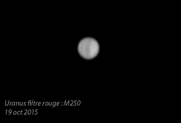 Uranus-R.jpg