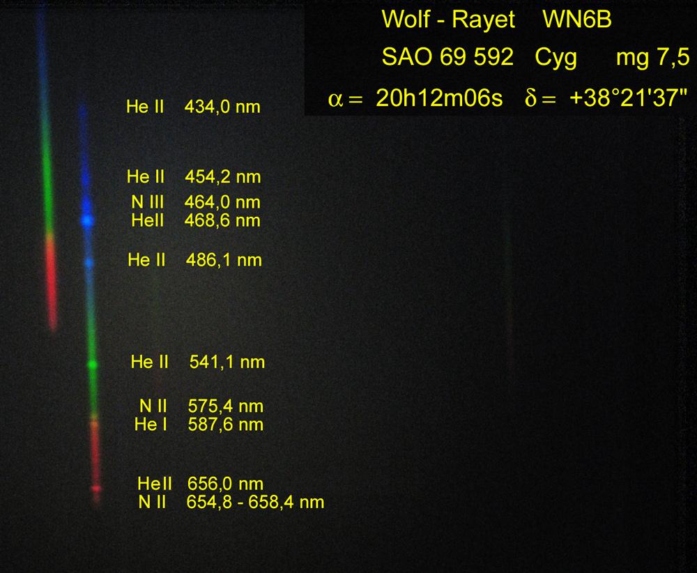 WR136-Cyg_SAO69592_marcopole.jpg