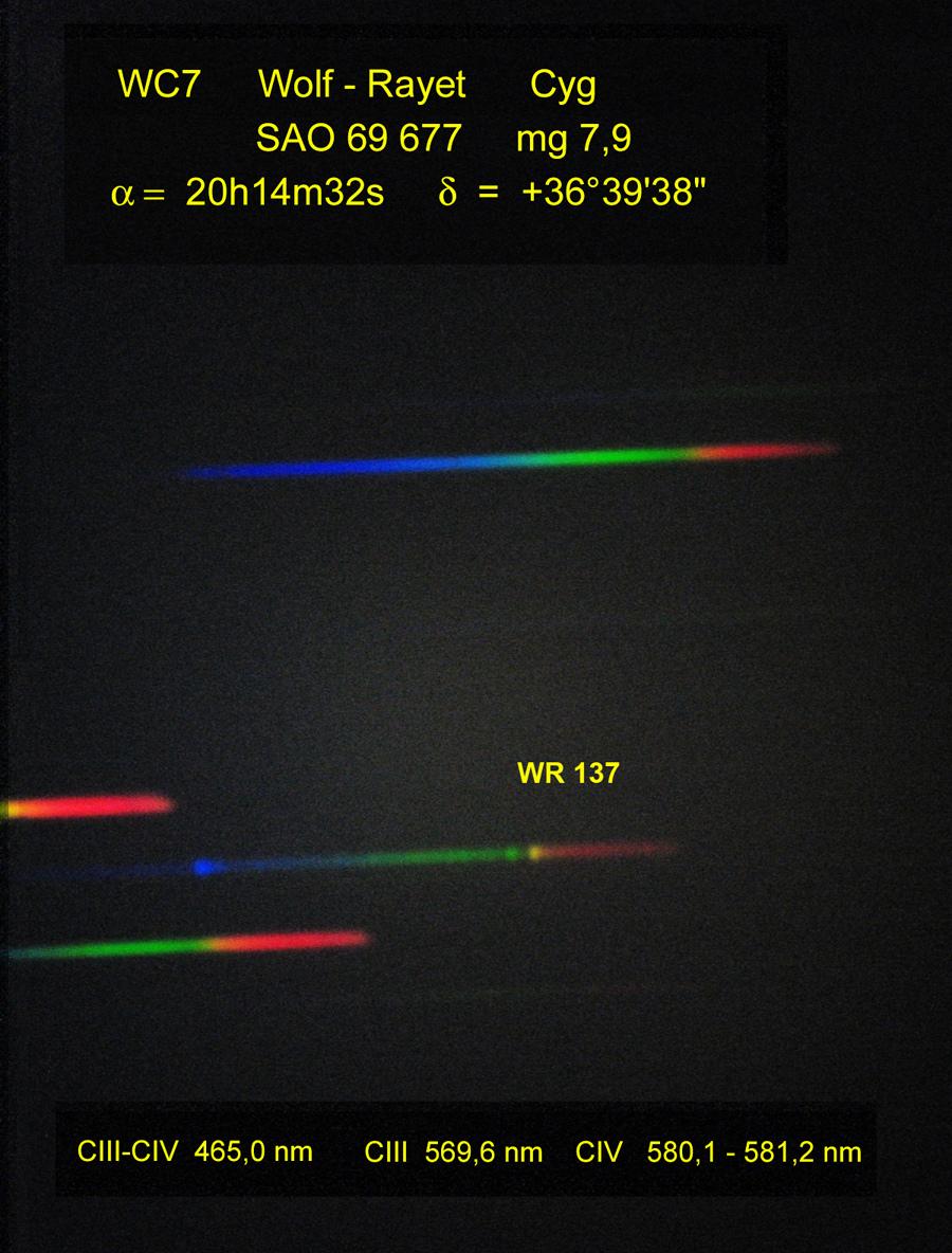 WR137-Cyg.jpg