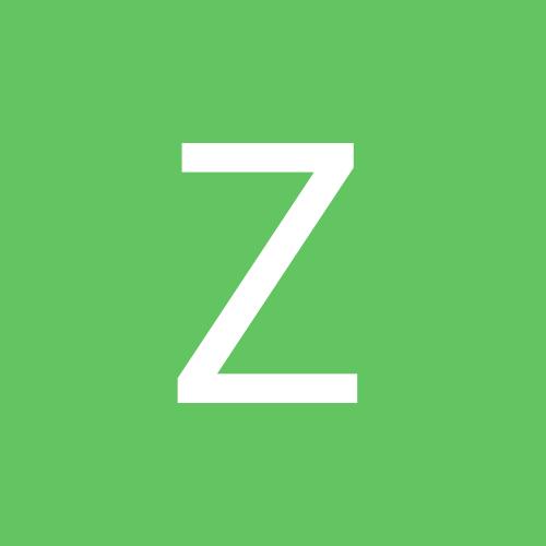 Zorromeo