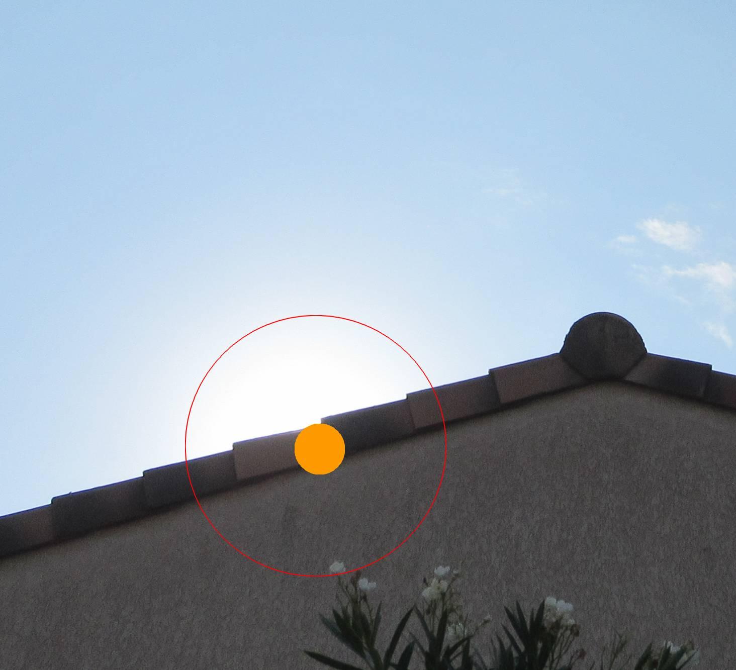 coronal.jpg.43700441793e6076d3a17200a09fa97f.jpg
