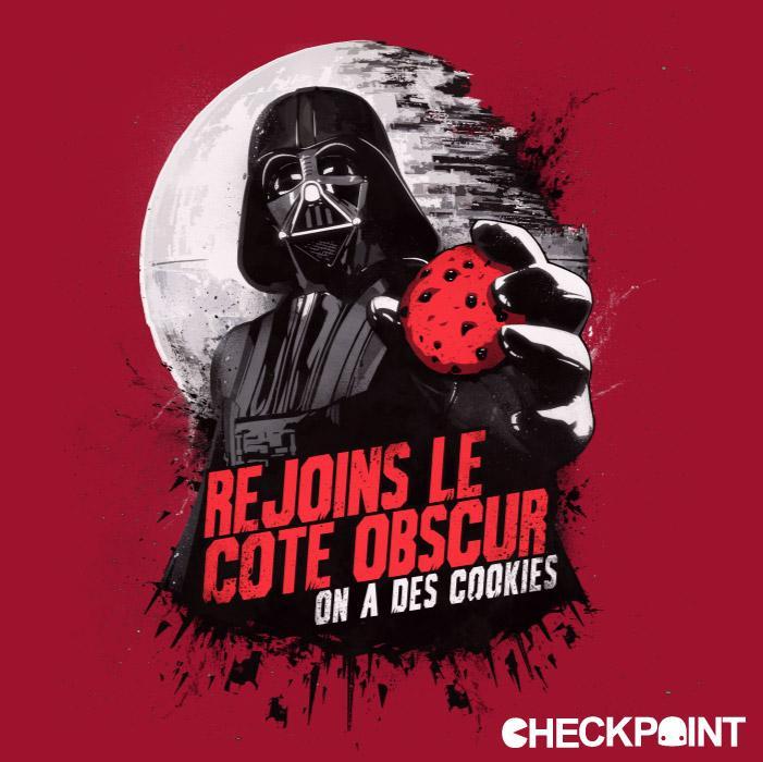 dark-side-cookies-fond_rouge-tango.jpg.27eab4617746f2bb9b121184ec0bcb76.jpg