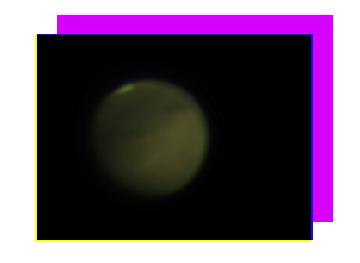 image.png.ebf0a26bd3e7c44bfa446a4e015a53ae.png