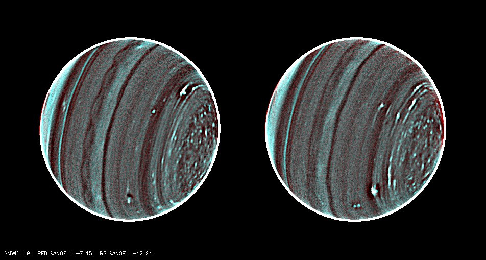 images-of-Uranus-from-Keck-II.jpg