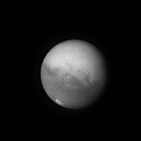 Mars_13-09-2020-Bigorno_Marc_C11.png