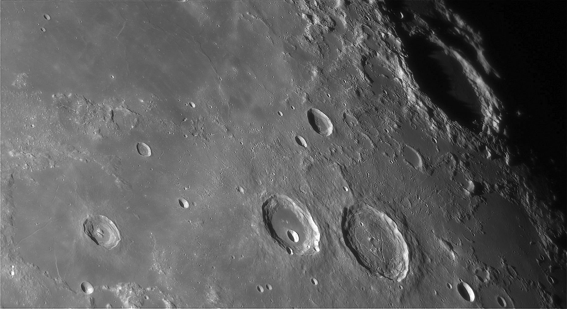 2020_09_05 Hercule et Atlas