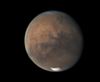 large.5f631cc3c97a5_Mars_010458_pipp_l5_ap32.png.71da00293fb9a7a747e3257b99023966.png