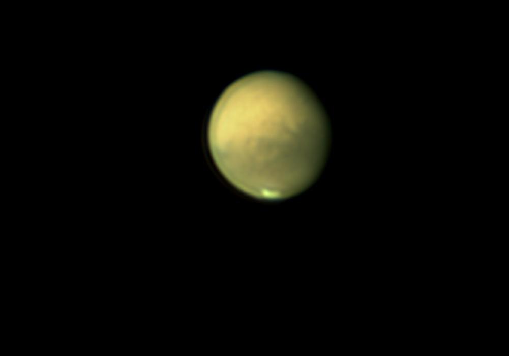 Mars 12092020 Astro.jpg