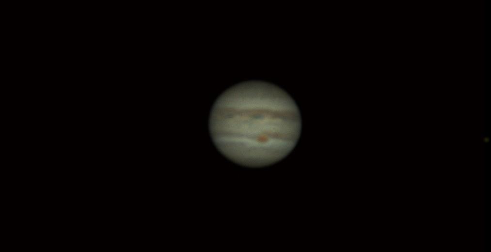 Jupiter 31072020 AS3 Iris MAK150 + BW x2 + 224C
