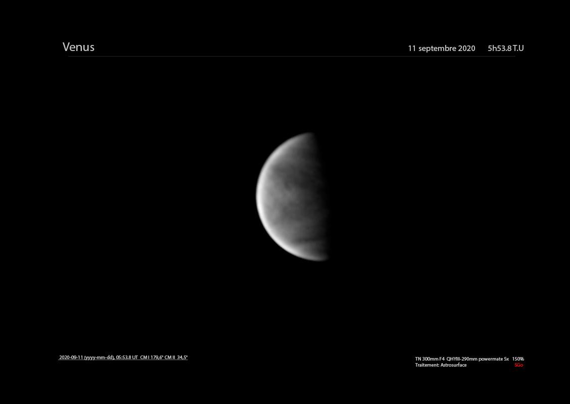 Venus 11 septembre proche UV.jpg