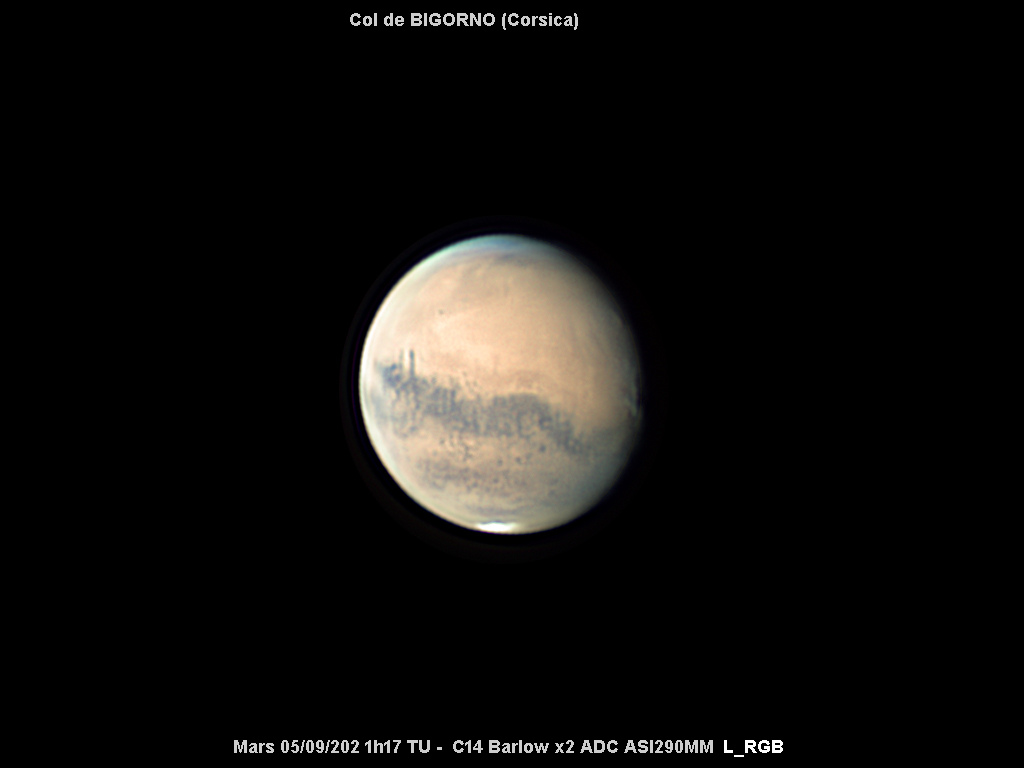 large.MARS_2020-09-05-0113_7-L-RG.jpg.57db948da7710a891cb4309cf06b8da7.jpg