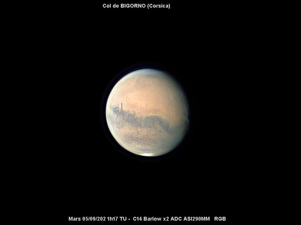 large.MARS_2020-09-05-0117_7-RGB-.jpg.ce1e4afb3fb175c858eab40a61bed9c7.jpg