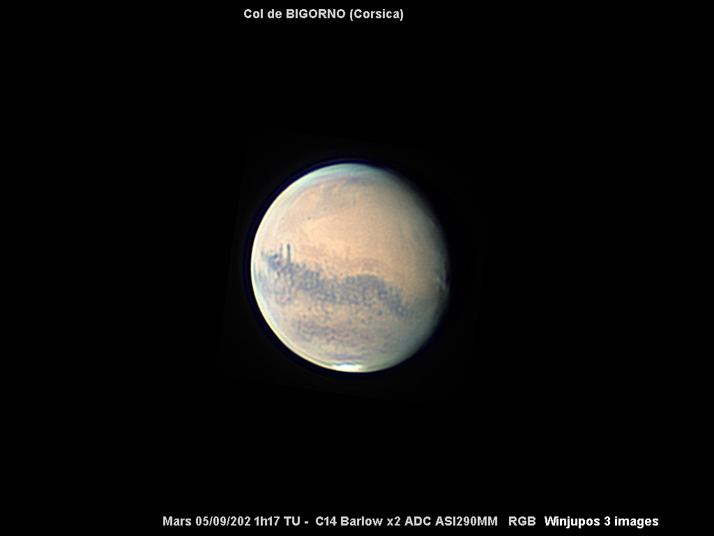 large.MARS_2020-09-05-0117_9-WINJ.jpg.4895dc13aafa654226e836fc6413e23e.jpg