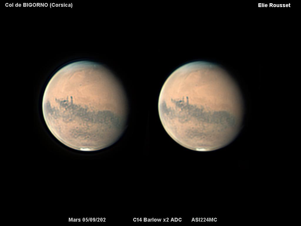 large.MARS_2020-09-05ASI224_WINJU.jpg.457aa58d1c6f6c274955e7b65838b18d.jpg