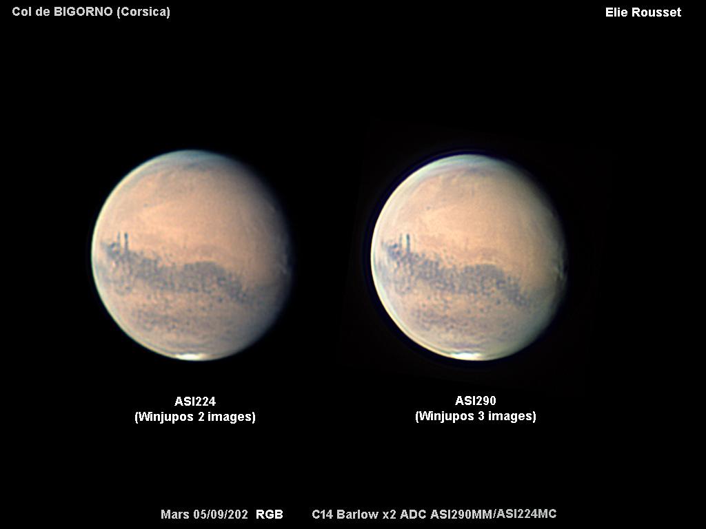 large.MARS_2020-09-05Comparaison_.jpg.6c45e7aa92f4761ede0e1344ca43bb96.jpg