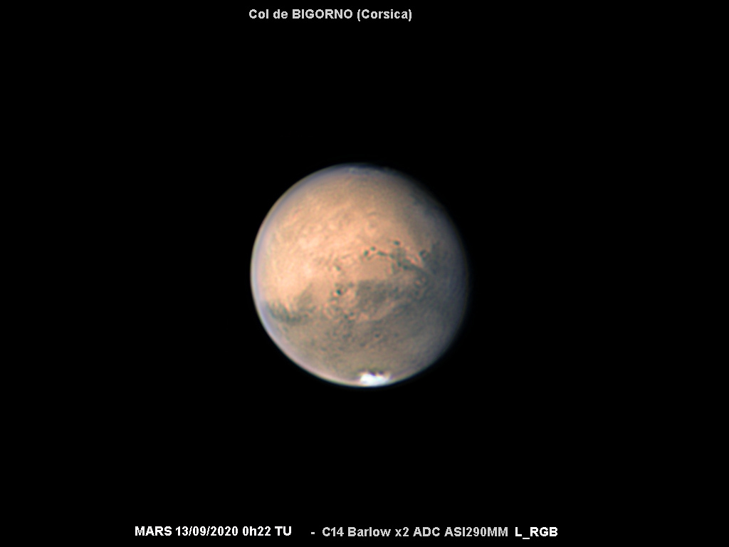 large.MARS_2020-09-13-0h22-L_RGB-.jpg.e31fc85dc56950aef73169eda8d294c3.jpg