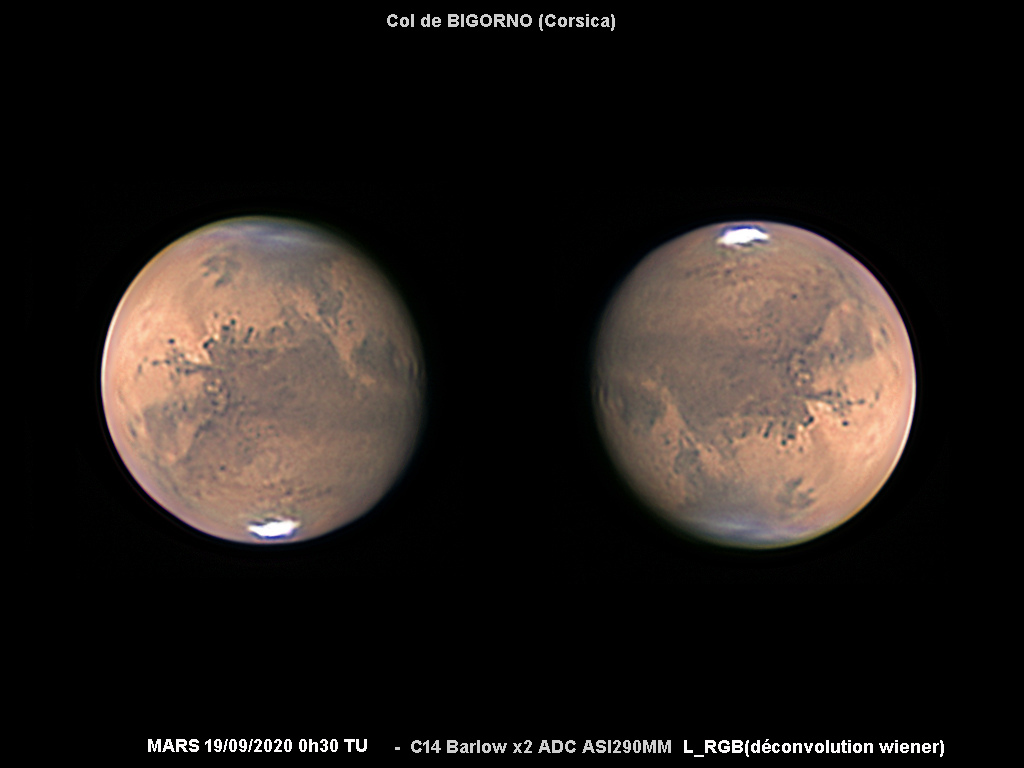 large.MARS_2020-09-19-0h30_DECONV.jpg.53e61242e885d250af9e5b298ba481af.jpg