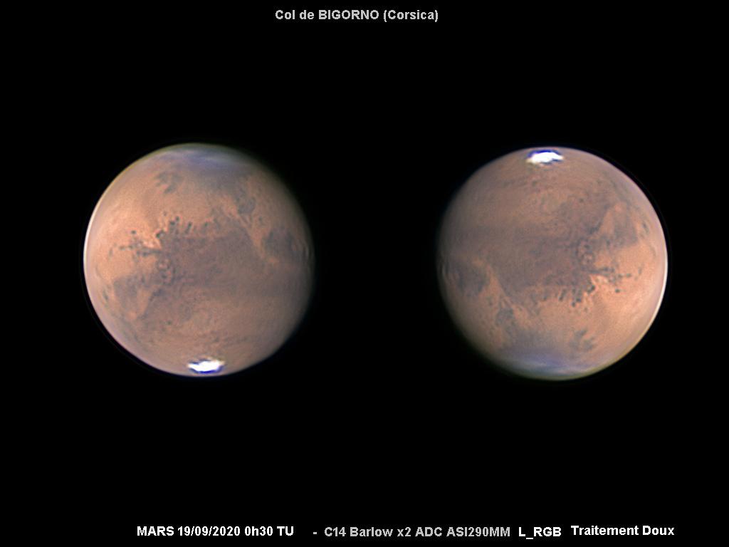 large.MARS_2020-09-19-0h30_DOUX_L.jpg.81b15080e5a1ca4c2a2fa346010727a7.jpg