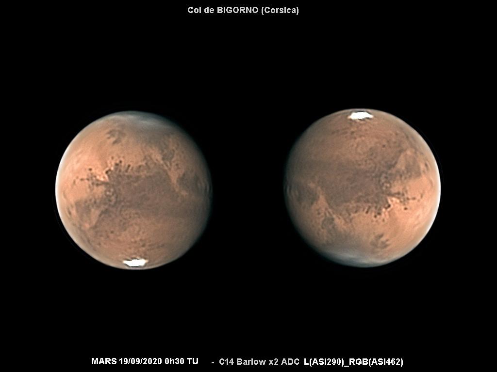 large.MARS_2020-09-19-0h30_L_ASI4.jpg.7d50a5254e98b3754b0785fe4446a6eb.jpg