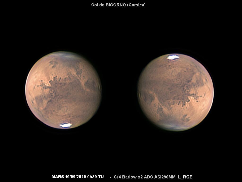 large.MARS_2020-09-19-0h30_L_RGB-.jpg.443a7abae174dabdac193187e2f1e1fc.jpg